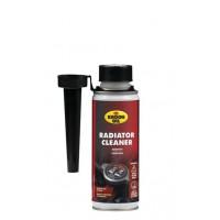Очиститель системы охлаждения Radiator Cleaner 250мл (KROON OIL)