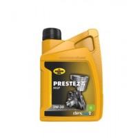 Масло моторное MSP 5W-30 PRESTEZA  1л (KROON OIL)