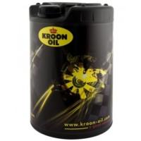 Масло моторное MSP 5W-30 PRESTEZA  20л (KROON OIL)