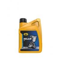Масло моторное SP 0W-30 HELAR  1л (KROON OIL)