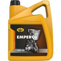 Масло моторное 10W-40 EMPEROL  5л (KROON OIL)