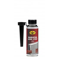 Герметик Radiator Leak Stop 250мл (KROON OIL)