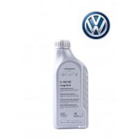 Масло моторное (синтетика) 5W-30 Longlife III 5W-30 1л (ORIGINAL)