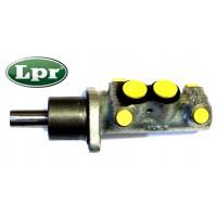 Т4 главный тормозной цилиндр (LPR)
