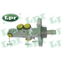 Т5 главный тормозной цилиндр (LPR)